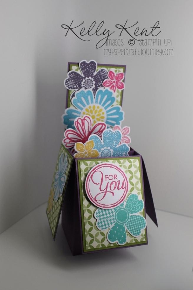 Flower Shop & Petite Petals