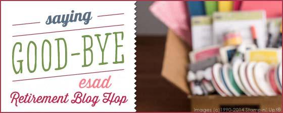 2014 ESAD Retirement Blog Hop v2