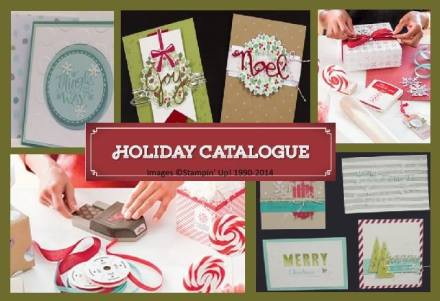 2014 holiday cat banner