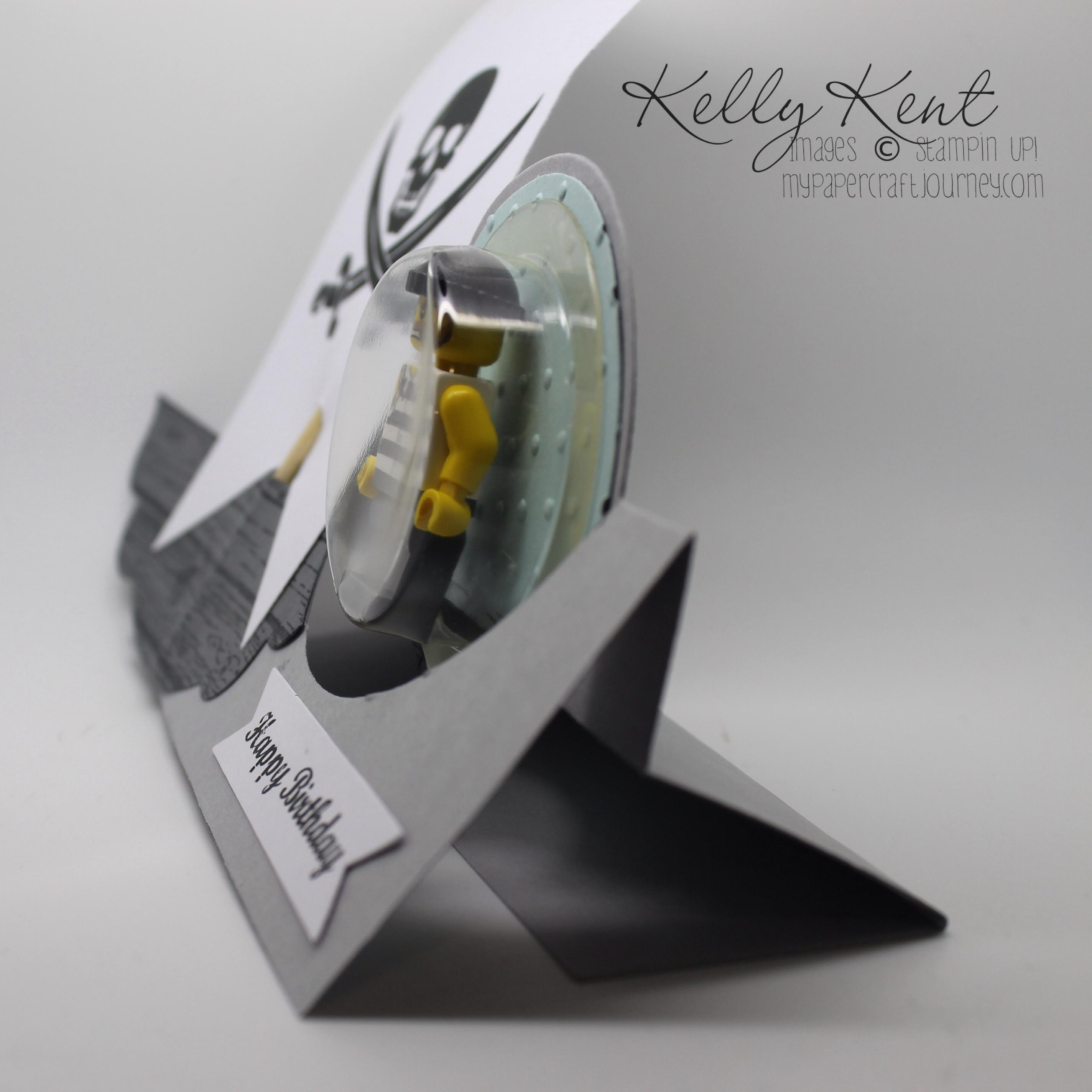 Kelly Kent