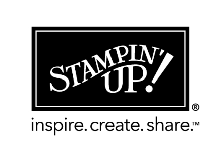 SU Logo Single