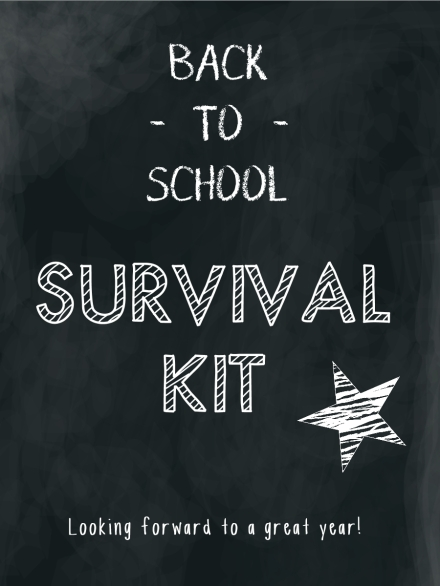 Back to School tag-002