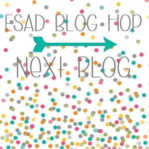 Blog Hop Next Button-001