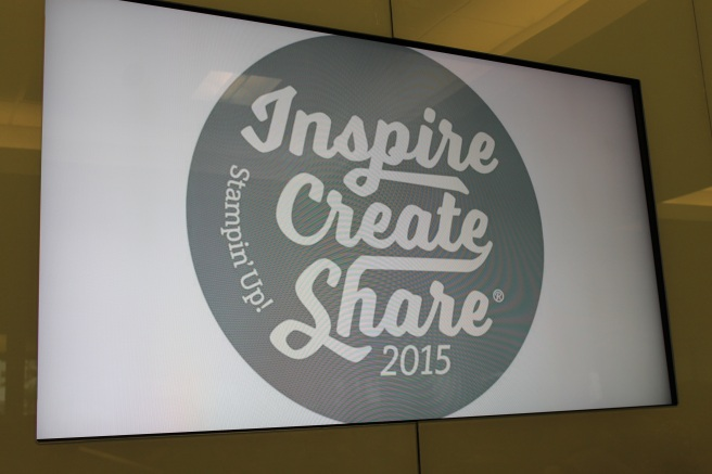 inspire . create . share