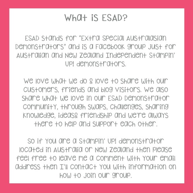 ESAD Info Retirement Colours-001