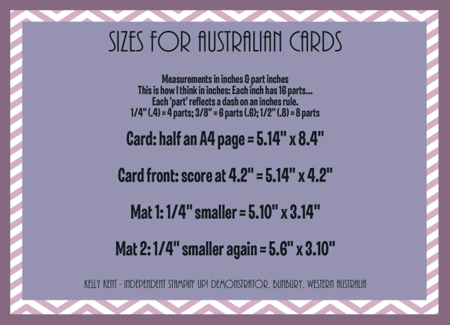 Standard Aus Card Sizes-001