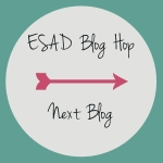 Occ & SAB 2016 Blog Hop Next Button