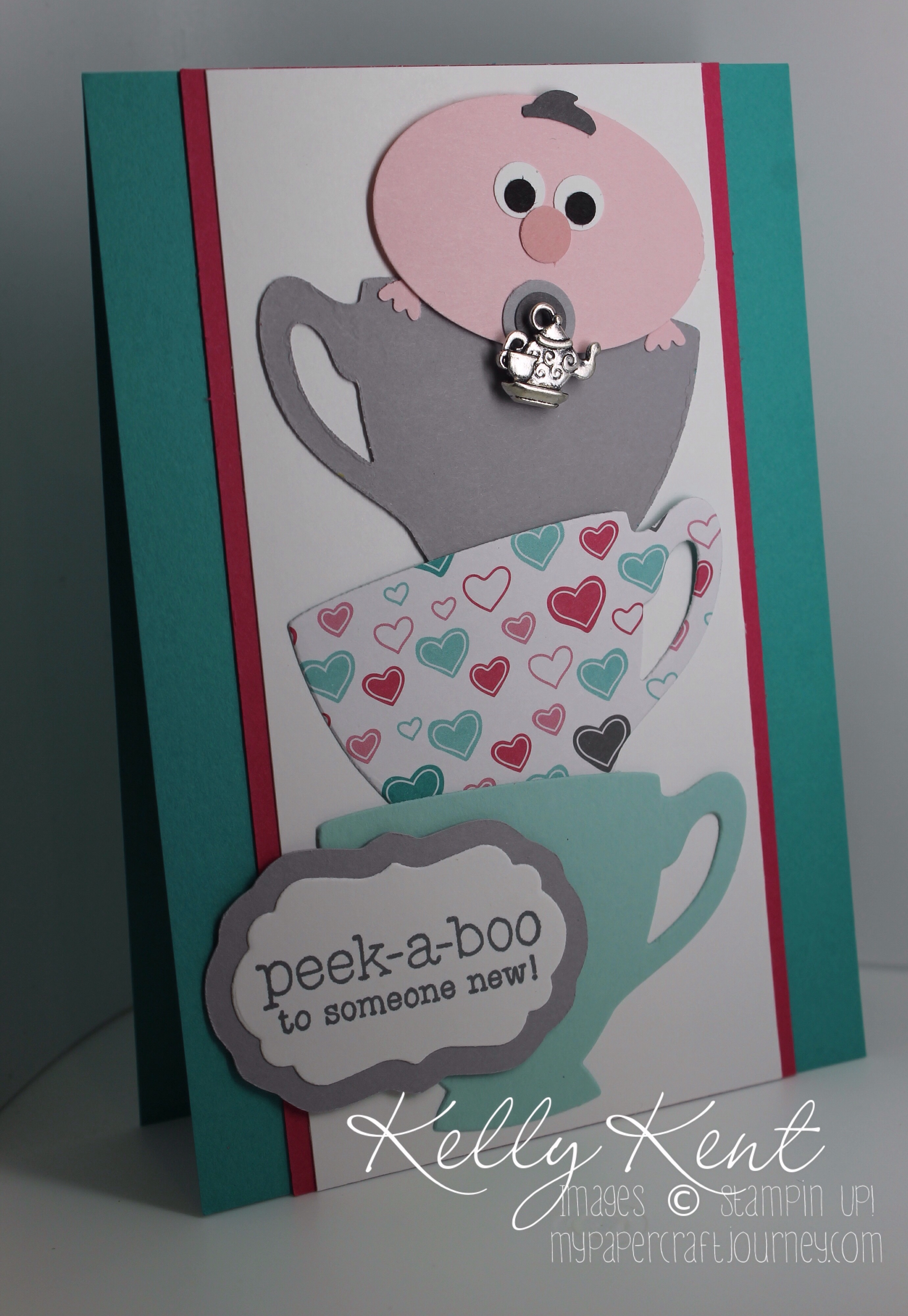 Peek A Boo Baby Shower Choice Image - handicraft ideas home decorating