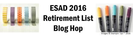 ESAD 2016 Retirement List Blog Hop header (2)