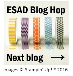 ESAD 2016 Retirement List Blog Hop next button
