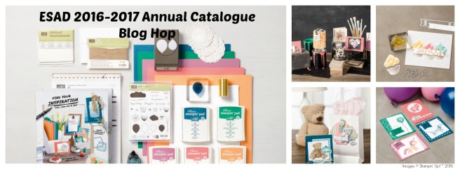2016-17 Annual Catalogue Blog Hop Header