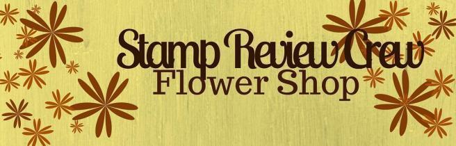 Flower Shop banner
