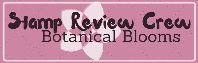 Botanical Blooms Banner