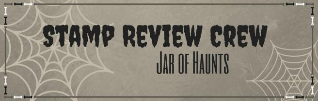 jar-of-haunts-banner