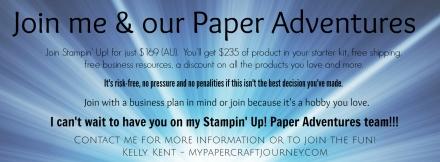 join_paperadventures_2016
