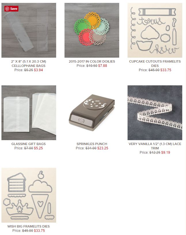 special-offers-8th-sept-2016