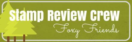 Src Foxy Friends Banner