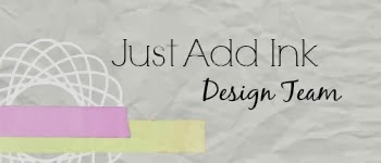 Just Add Ink Design Team