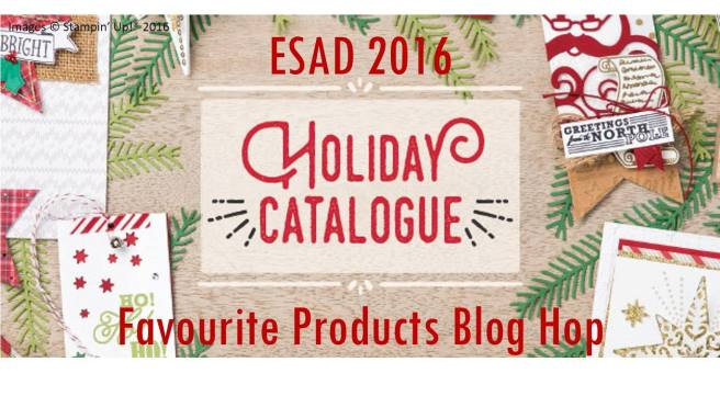 esad-blog-hop-2016-holiday-header