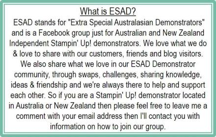 esad-what-is