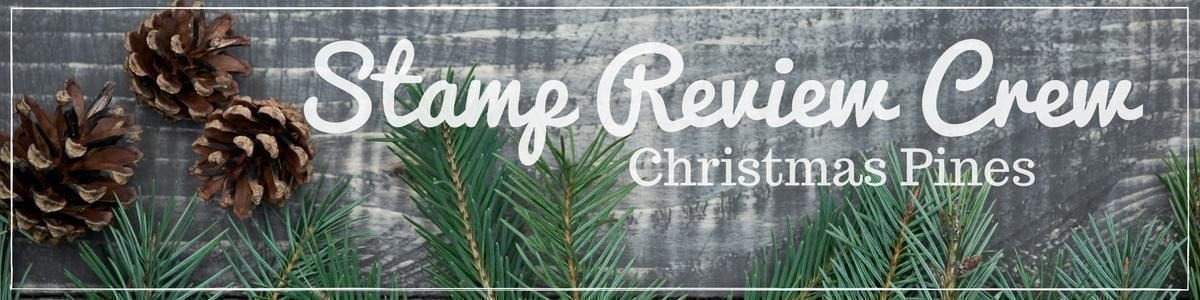 christmas-pines-banner