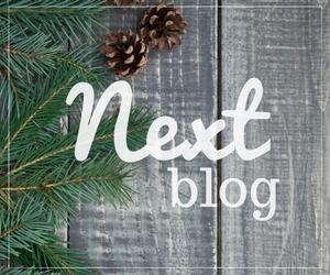 christmas-pines-next