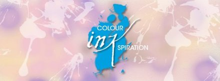 colour-inspiration-banner