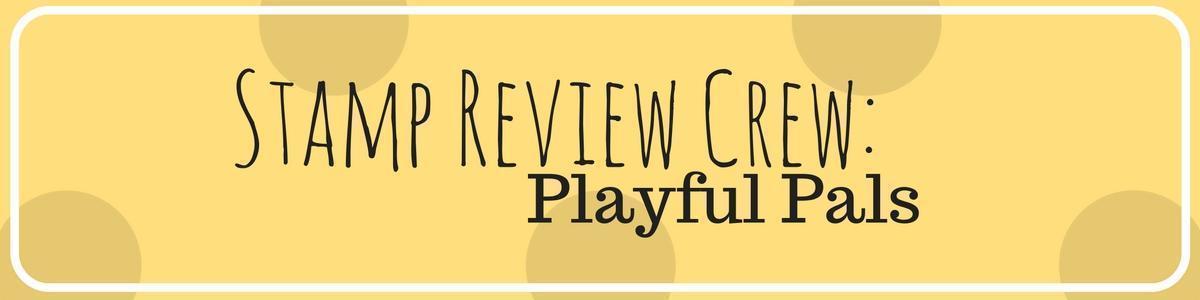 playful-pals-banner
