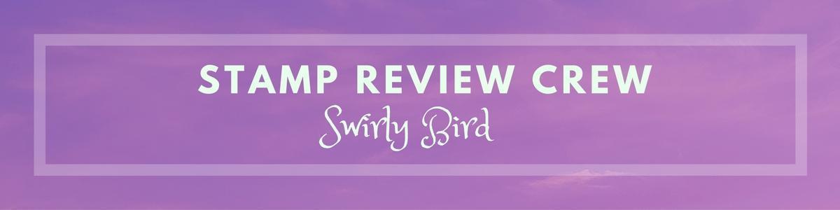 swirly-bird-banner