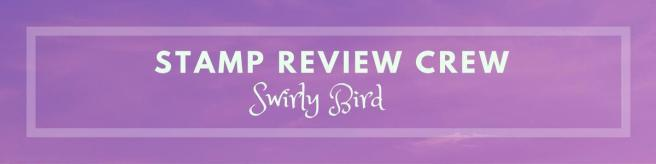swirly-bird-banner