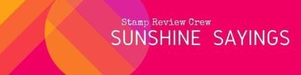 sunshine-sayings-banner