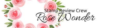 rose-wonder-banner