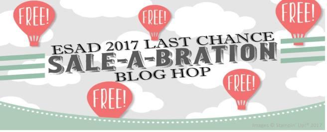 ESAD Blog Hop SAB Last Chance 2017