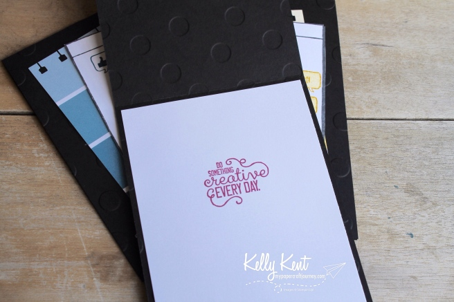 Crafting Forever | kelly kent