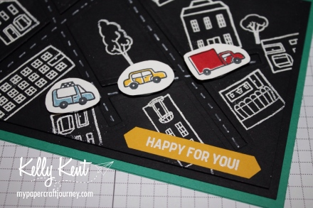Paper Adventures team blog hop | kelly kent