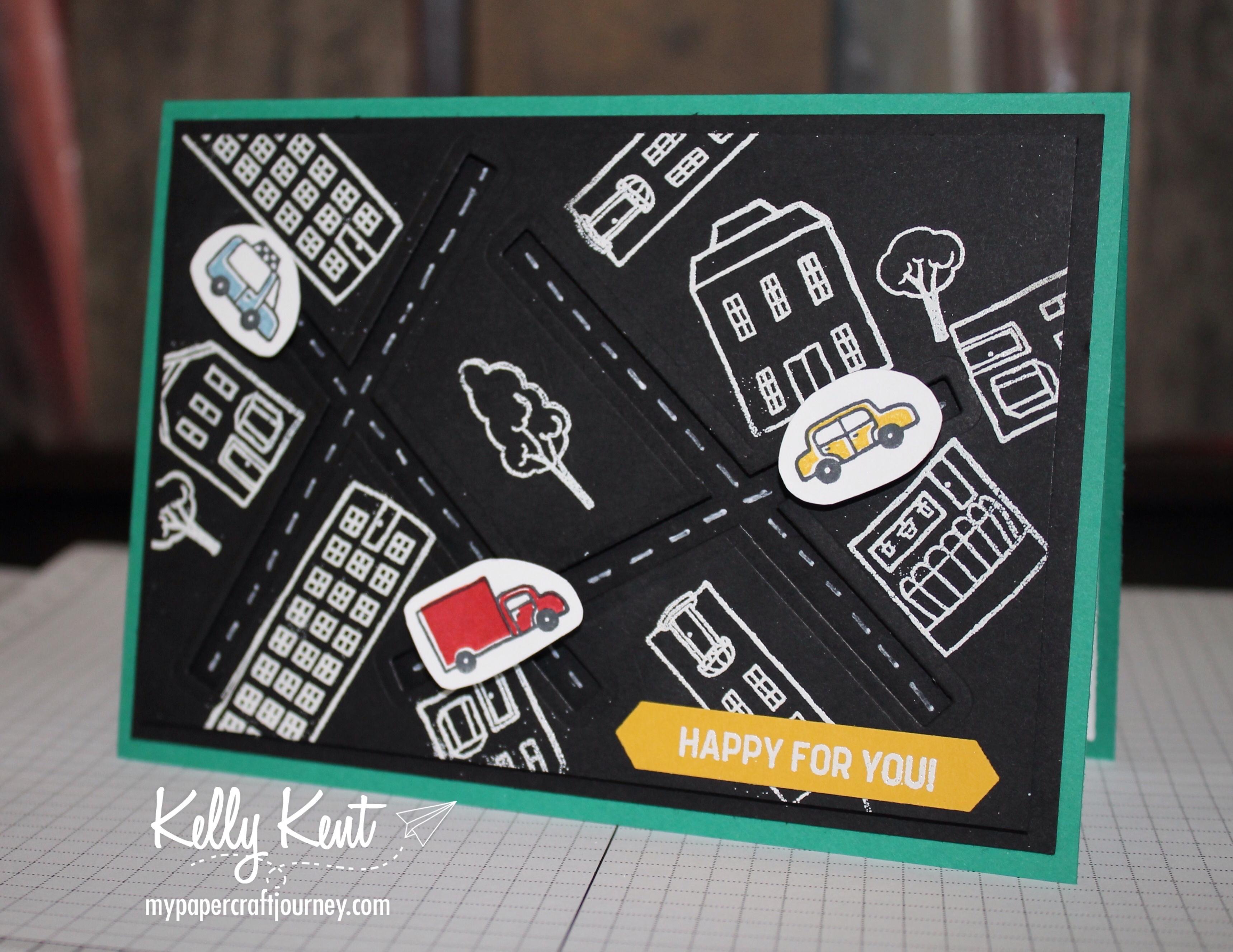 Paper Adventures team blog hop | kelly kent