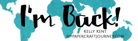 Hello September | kelly kent