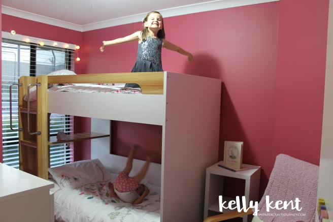 Bedroom Makeover | kelly kent