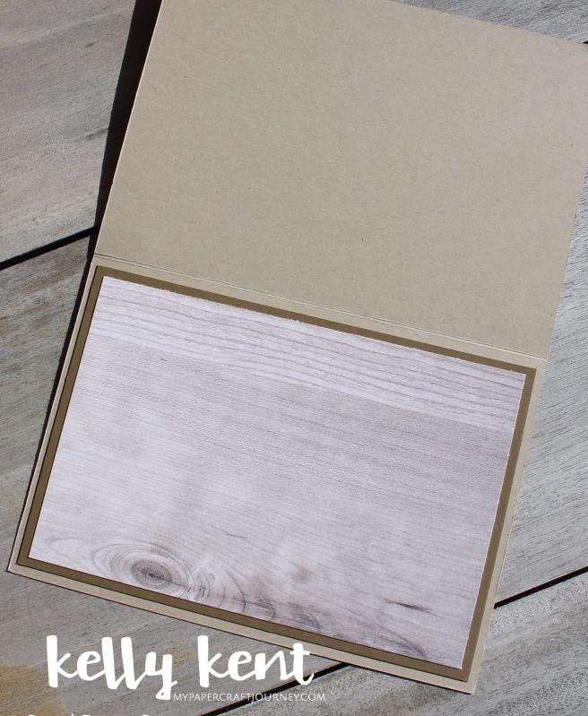 Wood Textures | kelly kent