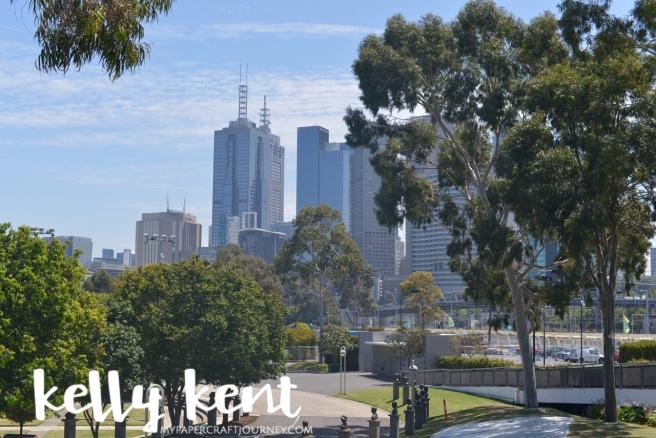 Melbourne | kelly kent