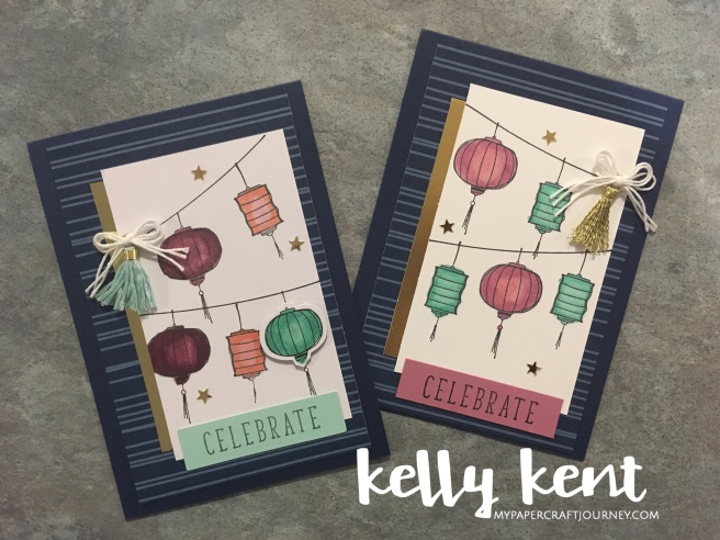 Color Me Happy Kit | kelly kent