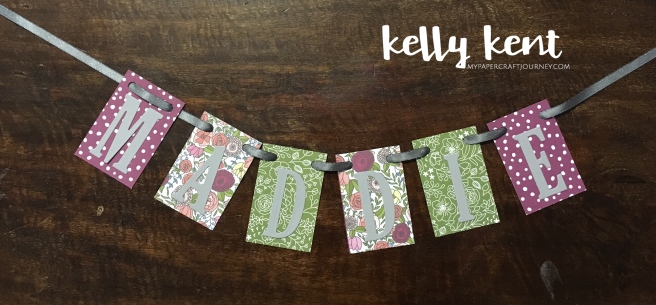 Stamp Review Crew - Sweet Soiree Memory & More Cards | kelly kent