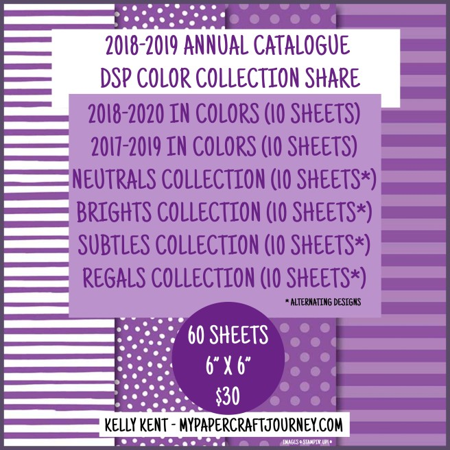 2018-19 DSP Colour Collection Share jpg