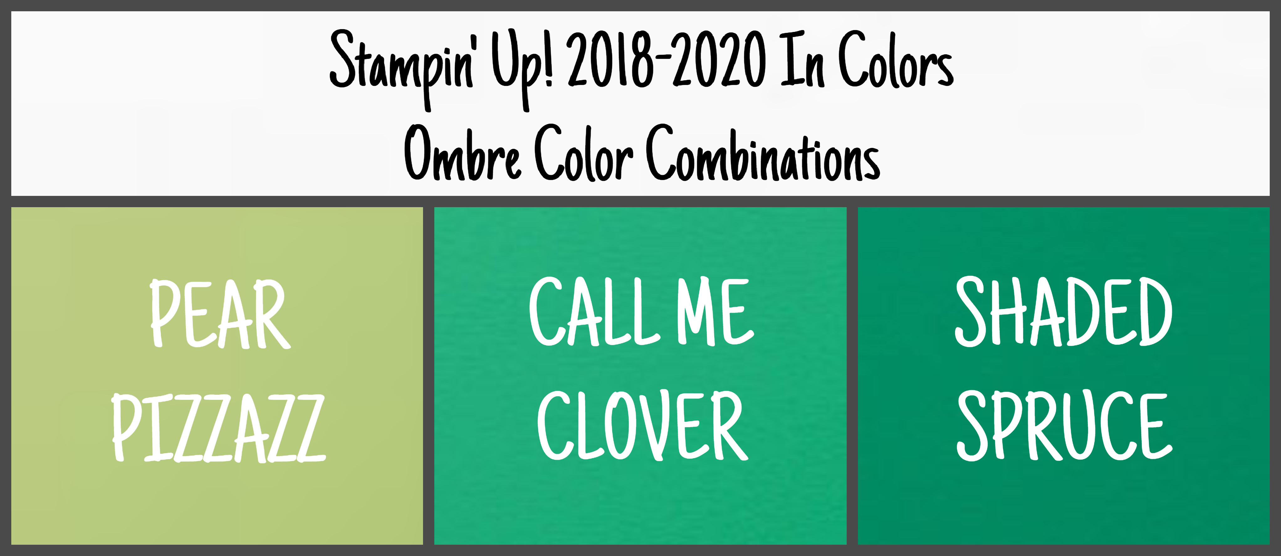 Call Me Clover | kelly kent