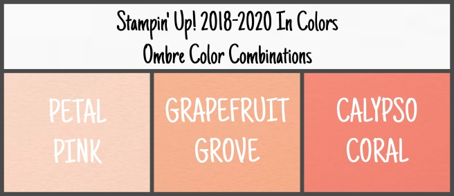 Grapefruit Grove | kelly kent
