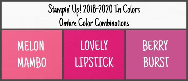 Lovely Lipstick | kelly kent