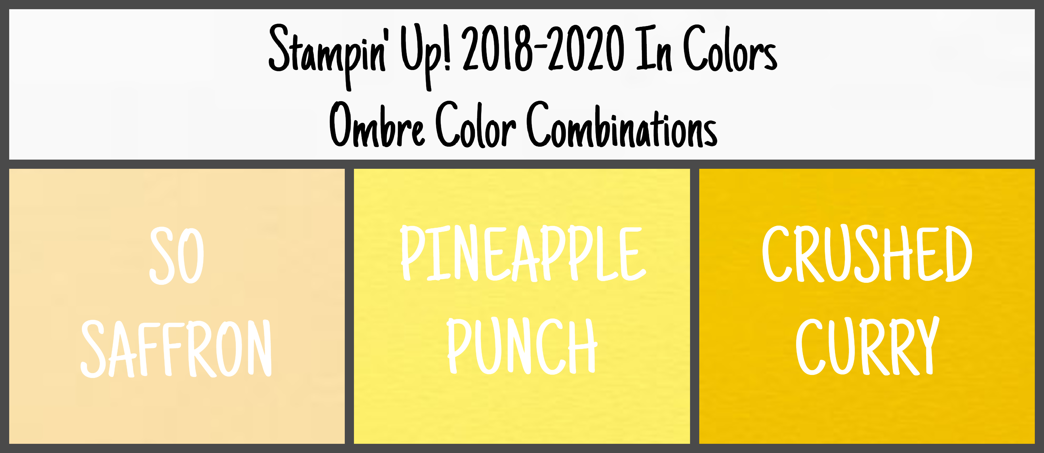 Pineapple Punch | kelly kent