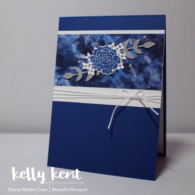 Beautiful Bouquet | kelly kent