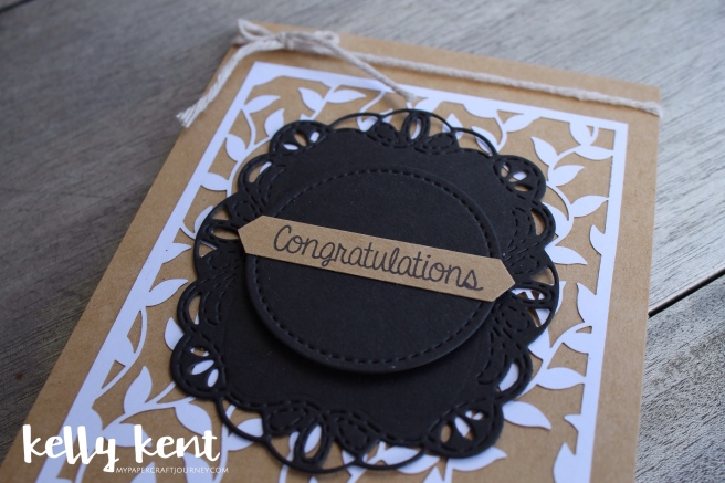 Stitched Labels | kelly kent