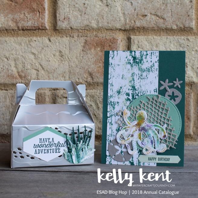 Sea of Textures | kelly kent